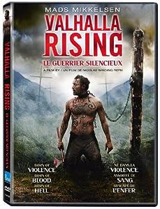 Valhalla Rising / Le guerrier silencieux (Bilingual)