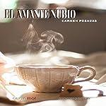 El amante nubio [The Nubian Lover] | Carmen Posadas