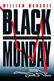 img - for Black Monday: A Stan Turner Mystery book / textbook / text book