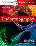 Endosonography: Expert Consult - Online and Print, 3e