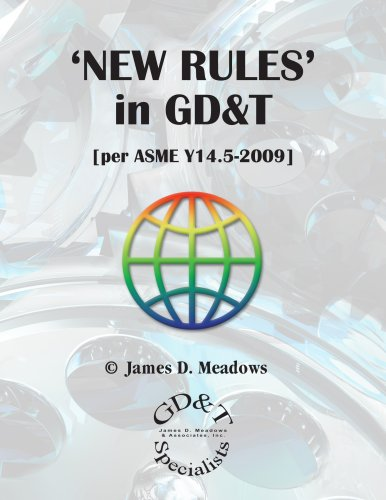 Putslochry F831 Ebook Pdf Download New Rules In Gd T Per Asme