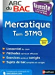 Abc r�ussite mercatique Term STMG de...