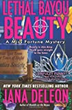 Lethal Bayou Beauty: 2 (Miss Fortune Mystery Series)