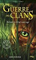 1. La guerre des clans : Retour à l'état sauvage