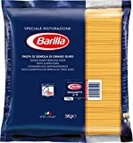 バリラ No.5 スパゲッティー 5kg [並行輸入品] ランキングお取り寄せ