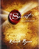 Rhonda Byrne The Secret - Das Geheimnis