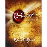 The Secret - Das Geheimnisvon &#34;Rhonda Byrne&#34;