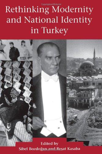 Rethinking Modernity and National Identity in Turkey...