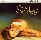 echange, troc Shirley Bassey - Shirley(digipack-Poch Originale)