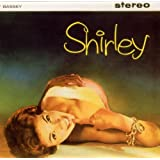 Shirleyby Shirley Bassey
