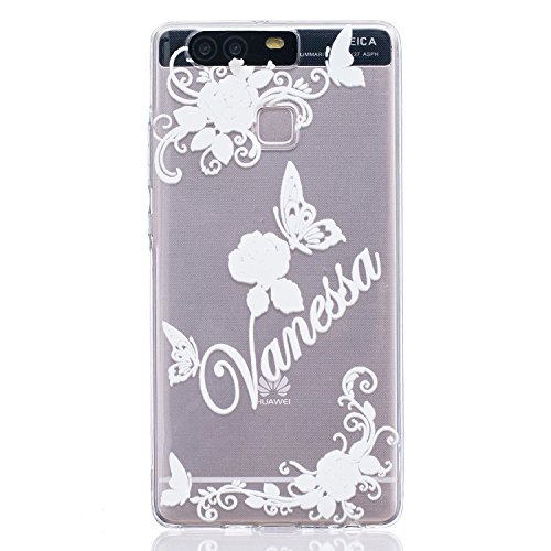 coque-huawei-p9-52-zoll-cozy-hut-etui-ultra-mince-housse-silicone-transparent-pour-huawei-p9-52-zoll
