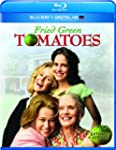 Fried Green Tomatoes(sous-titres fran...