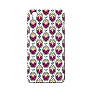 BLUEDIO Designer Printed Back case cover for Oneplus X / 1+X - G2670