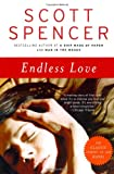 Endless Love: A Novel (P.S.) (0061926000) by Spencer, Scott