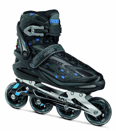 Roces Inline Skates Equalizer – Patines en línea