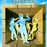 Breathe Awhile