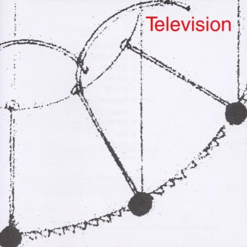 Television