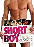 echange, troc Short Boys Stories - Vol. 1