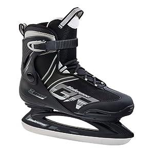 Buy Bladerunner Zephyr Ice Skates by Bladerunner