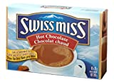 スイスミス ホットチョコレート 10P