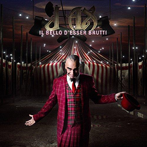 Il Bello D'Esser Brutti [2 LP]