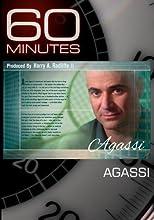 60 Minutes - Agassi