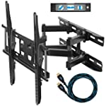 "Cheetah Mounts 20""-55"" Articulating L..."