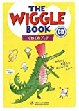 The Wiggle Book CD付絵本