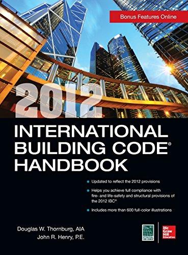 2012-International-Building-Code-Handbook