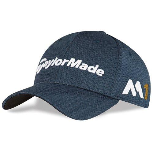 taylormade-m1-psi-tour-radar-2016-baseball-cap-black-silver-one-size