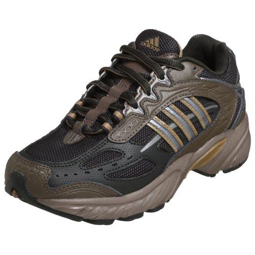 Picture of adidas Little Kid/Big Kid Ketchikan Running Shoe B0013ZAF88 (Adidas Running Shoes)