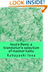 Issa's Best: A Translator's Selection...