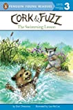 img - for The Swimming Lesson (Cork and Fuzz) book / textbook / text book