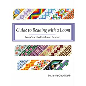 Guide to Beading with a Loom: From Start to Finish and Beyond
