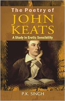 John Keats - Wikipedia