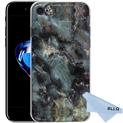 iphone7-case-marble-pattern-style-bllq-rock-vein-granite-shale-grains-slim-soft-flexible-tpu-case-wi