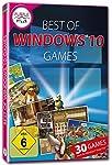 Best of Windows 10 Games