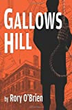 Rory O'Brien Gallows Hill