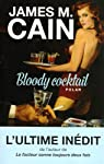 Bloody Cocktail par Cain
