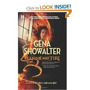Ebook gena download twice as hot showalter