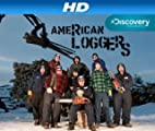 American Loggers [HD]: American Loggers Season 2 [HD]