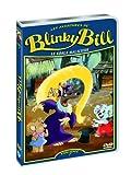 echange, troc Blinky Bill, volume 7