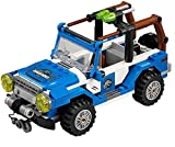 Lego Jurassic World #75916 Jeep Only by LEGO Jurassic World