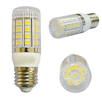 Rotazione Lampadina LED SOLARE Faro grande Giardino Ornamento Da Giardino Luce