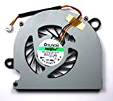 HP ProBook 5310m Compatible Laptop Fan