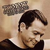 I Aint Gonna Make That Call - Tommy Castro Band