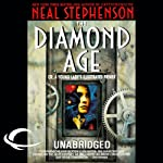 The Diamond Age | Neal Stephenson
