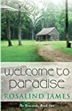 Welcome to Paradise: The Kincaids Book One