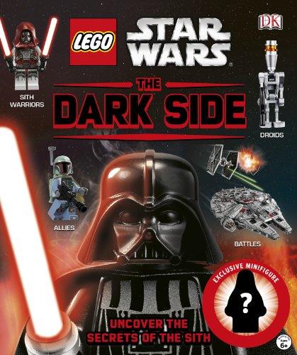 The Dark Side (Lego Star Wars)