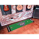 Phoenix Suns Putting Green Runner 24